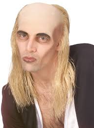 rocky horror picture show riff raff wig costumes com au
