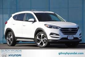 hyundai tucson build your own 2017 hyundai tucson pricing for sale edmunds