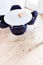 O Sullivan Furniture by Kevin O U0027sullivan Associates