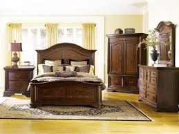 havertys bedroom furniture bedroom havertys bedroom sets awesome havertys bedroom set