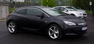 opel astra 2012 opel astra 1 6 2012 technical specifications interior and