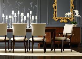 dining room set ikea dining room sets ikea cozy dining tables outstanding modern black