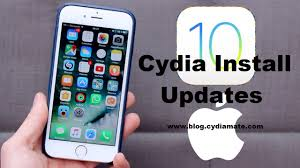 How To Hack Home Design Story With Ifile Pangu 9 3 3 Archives Cydia Download With Cydia Mate