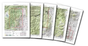 map us pdf pdf quads trail maps