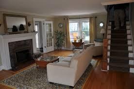 arrange living room how to arrange furniture in a narrow long living room