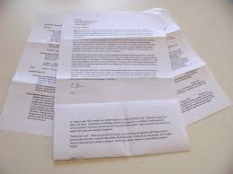 cover letter important cover letters archives careermetis