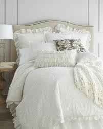 bed linens neiman marcus