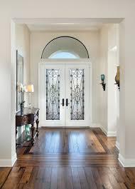 foyer ravello treasure coast luxury custom home arthur