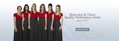 dress for choirs buscar con choirs choir