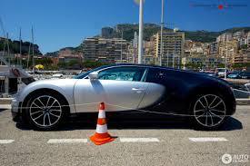 yellow and silver bugatti exotic car spots worldwide u0026 hourly updated u2022 autogespot