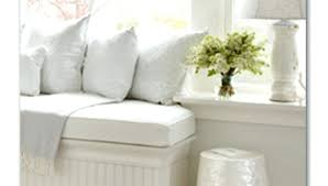 Corner Bench Seating With Storage Full Size Of Storage Benches For Bedroom Target Decobizz Kids In
