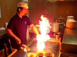hervé cuisine chinois wok chez jin battice herve tél 087317 restaurants