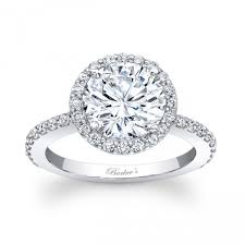 engagement ring styles outstanding popular engagement ring styles 67 for your modern