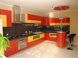 small l shaped kitchen with island l shaped kitchens kitchen stunning l shaped kitchen design for