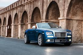 rolls royce ghost mansory rising dawn mansory u0027s latest rolls royce