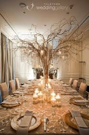 branches for centerpieces tree branches for centerpieces sweet centerpieces