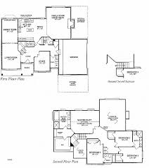 kurk homes floor plans best of custom home designers best home kurk homes floor plans best of kurk homes floor plans beautiful