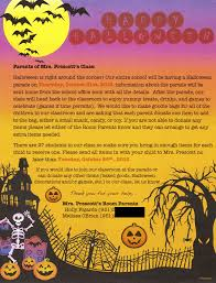 free printable halloween flyers design a halloween party flyer freelancer 26 best birthday party