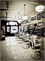 Interior Design For Ladies Beauty Parlour Barber Shop Interior Designs Interior Design Hair Salon Beauty