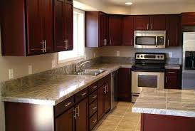 kitchen cabinet refinishing products cabinet refacing home depot vs lowes kitchen diy cost refinishing