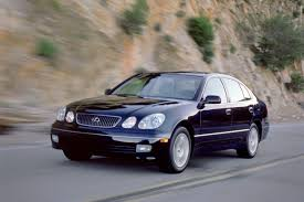lexus cars 2005 welcome to 2011 toyota announces recall of 245 000 lexus vehicles