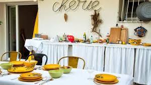 cours de cuisine marseille vieux port cours de cuisine la bouillabaisse marseillaise traditionnelle