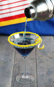 blue martini the 25 best louis martini ideas on pinterest cheap wine reds