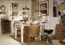 home interiors shopping lohmeier home interiors shop modern farmhouse