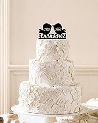 Wedding Deals Cheap Cake Topper For Wedding Find Cake Topper For Wedding Deals