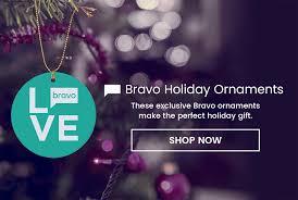 margarita gif shop by bravo the official bravo tv shop