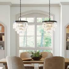 Interior Antique Ceiling Light Fixtures - 21