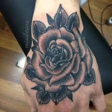 art for men arm roses tattoos for men on arm tattoos art for men