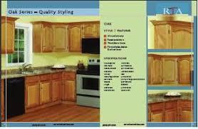 kitchen cabinets stores kitchen cabinet brochure rta cabinet store