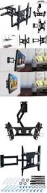 best 25 flat screen wall mount ideas on pinterest wall mounted