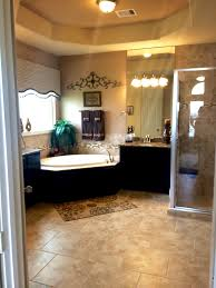 Hovnanian Home Design Gallery Edison by Dr Horton Bathroom Master Bath Ideas Pinterest Bath Ideas