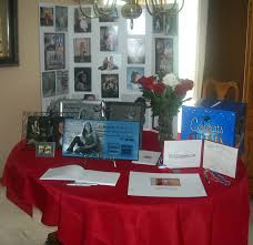 senior graduation party ideas uncategorized table decorating ideas for with finest
