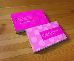 double sided business cards free ideas business cards ideas