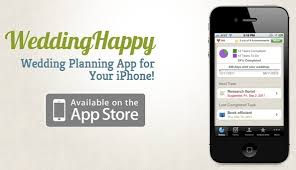wedding planner apps plan your wedding with these 5 helpful apps for ios and android