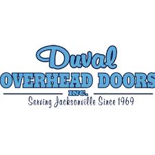 Overhead Door Jacksonville Fl Enjoyable Ideas Overhead Door Jacksonville Fl Door