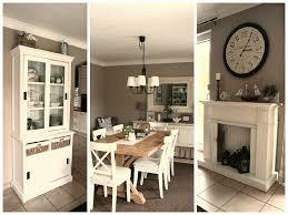 Wohnzimmer Ideen Landhausstil Modern Esszimmer Landhaus Flair Ruaway Com