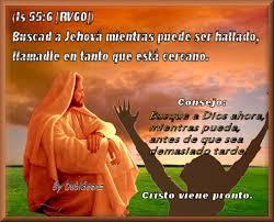 imagenes biblicas mensajes targetas con mensajes cristianos postales con promesas y mensajes