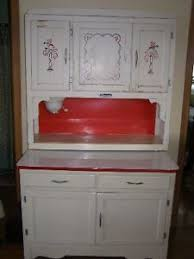 Marsh Kitchen Cabinets by A Kitchen Queen Or Hoosier Cabinet Made By Marsh Similar To The