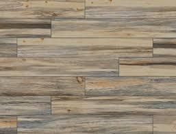 aequa silva 12 x 48 porcelain wood look tile jc floors plus