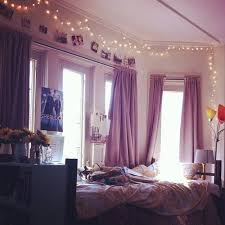 Dorm Room Window Curtains 189 Best College Dorm Room Images On Pinterest Hippie Dorm
