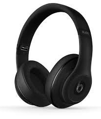 amazon power beats2 wireless black friday beats studio 9to5toys