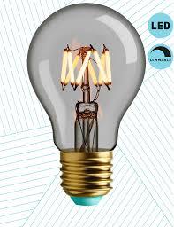 dimmable led light bulbs wanda dimmable led plumen usd