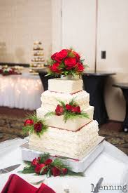wedding cake liverpool our favorite wedding cakes tables of 2014 youngstown