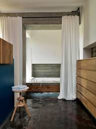 Bathroom Valance Ideas Architecture White Fabric Shower Curtains With Valance Bathtub