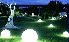 battery operated lights with timer 100 multi outdoor led battery operated lights with timer