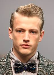 short haircuts for men in their 50s gallery of classic gelled hairstyles for men 1950s men hair